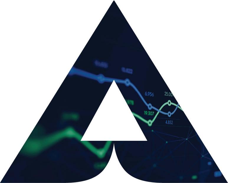 AdvantageBC Appoints New CEO