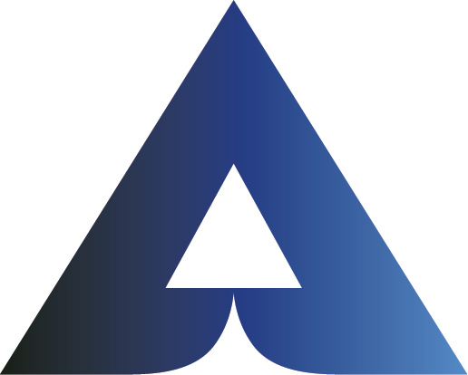 AdvantageBC Announces New Direction