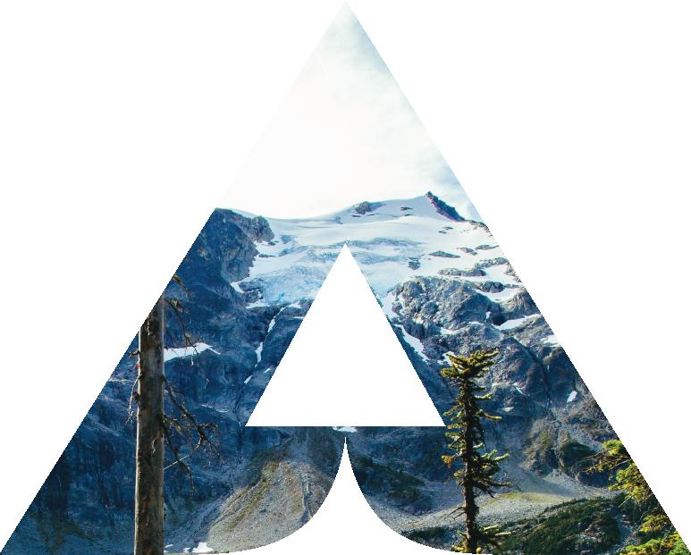 AdvantageBC Releases The Advantage of a Sustainable Future- Blog Image